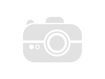 סגירת תיקי מצלמות של שוטרים